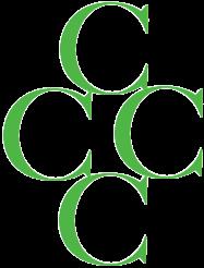 Cimino Collaborative Consulting Corporation